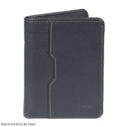 Star Wars Polyester Orange...