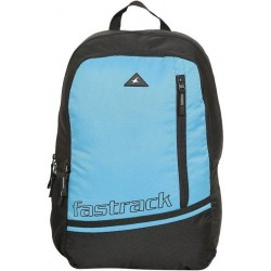 Fastrack A0691NBL01...