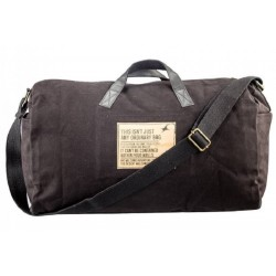 Fastrack A0415CBK01 Duffel Bag
