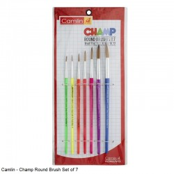 Camlin Champ Round Brush...
