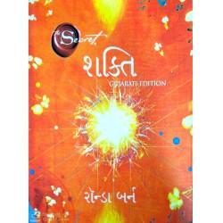 Fastrack B0345LBR01L Belt