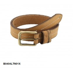Fastrack B0404LTN01X Belt