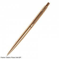 Parker Classic Rose Gold...