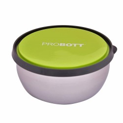 PBH6004 1000ml PROBOTT...