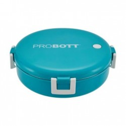 PBH6008 920ml PROBOTT...