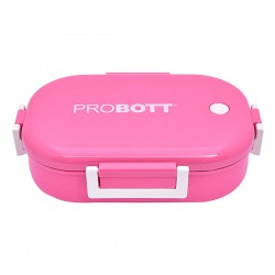 PBH6007 710ml PROBOTT...