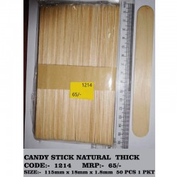 Apple 1214 Candy Stick...
