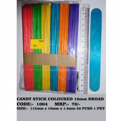 Apple 1004 Candy Stick...