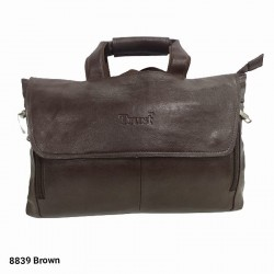 Trust 8839 Office File Bag...
