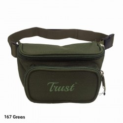 Trust 167 Waist Pouch Color...