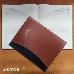 2021 Diary Adwell Deluxe...