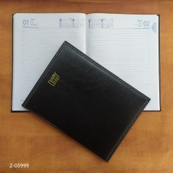 2021 Diary UD-805...