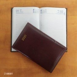 2021 Diary UD-603...