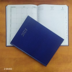 2021 Diary Anand AD 34-38...