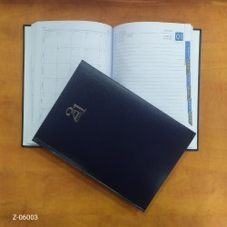2021 Diary Anand AD36-37...