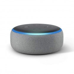 All-New Amazon Echo Dot...