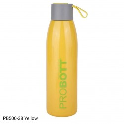 PB 500-38 Vogue Yellow...