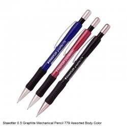 Staedtler 0.5mm Graphite...