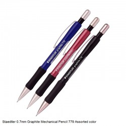 Staedtler 0.7mm Graphite...
