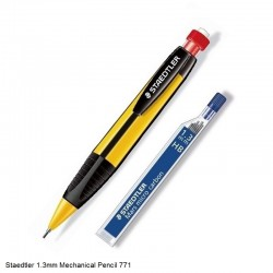 Staedtler 1.3mm Graphite...