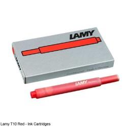 Elan EX-4101-BL Wallet
