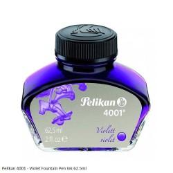 Elan EX-4108-BL Wallet