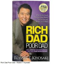 Camlin Kokuyo Oil Pastels...