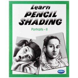 Navneet Learn Pencil...