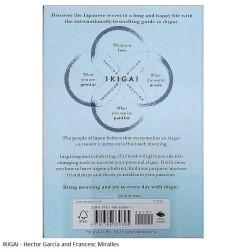 Navneet Fairy Tales Part-3