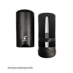 Square Ruled Pad Anupam A4...