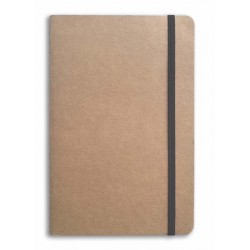 Anupam B5 Eko Dotted Notebook