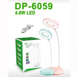 DP-6059 - Led Rechargeable...