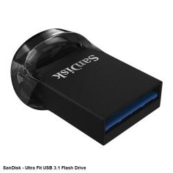 Camlin Kokuyo Artist Brush...