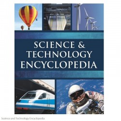 Science and Technology...