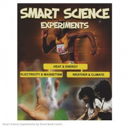 Smart Science Experiments...