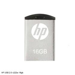 Doms Painting Kit 7254