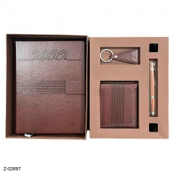 2022D 1002D Gift Pack of...