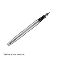 Camel Poster Colour 031...