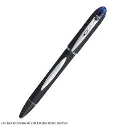 Faber Castell 12 Grip...