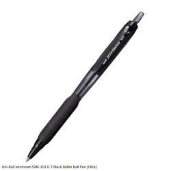 Navneet Calligraphica...