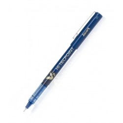 Pilot Hi-Techpoint V7 Pen Blue