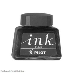 Pilot Hi-Techpoint V7 Pen Red