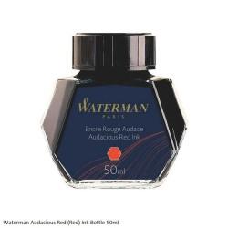 Pilot Hi-Techpoint V5 Pen...