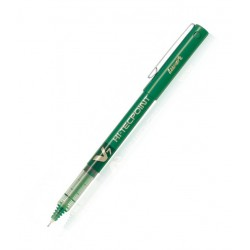 Pilot Hi-Techpoint V7 Pen...