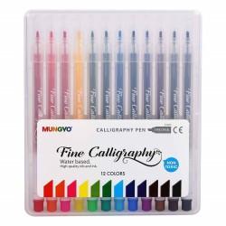 Flair Xtra Sparkle Glitter...