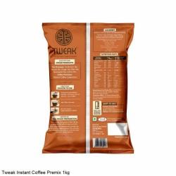 Trplicate Book Vision No.0 HB