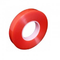 2 Side Heavy Duty Tape 24mm...