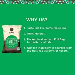 Duplicate Book Vision No.00 SB