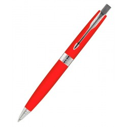 Parker Aster Red CT Ball...