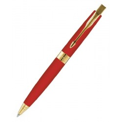 Parker Aster Red GT Ball...